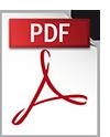 icon_PDF