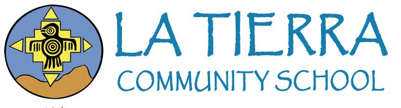 La Tierra Community School